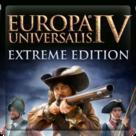 301-ga-icon-europeuniversalisiv-extreme