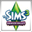 302-ga-icon-sims3dragonvalley