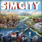 304-icon_simcity