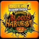 314-bl2-bloodyharvest-icon