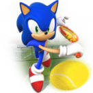 316-sega_tennis_mac_icon