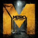 317-metro_last_light_mac_icon