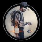 324-xcom_declassified_mac_icon