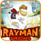 327-rayman_origins_mac_icon