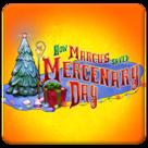 328-bl2-mercenaryday-icon