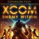 329-gameagent-icon-xcomenemywithin