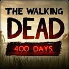 330-gameagent-icon-walkingdead400days