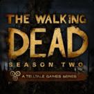 331-gameagent-icon-walkingdeadseason2