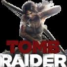 336-icon_tomb_raider_mac