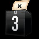 339-icon_democracy3
