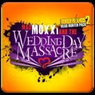 341-bl2-weddingmassacre-icon
