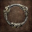 352-gameagent-icon-elderscrolls