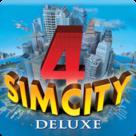 353-simcity4-icon-1024x1024
