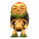 356-pixeljunk_monsters_mac_icon