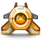 357-pixeljunk_shooter_mac_icon