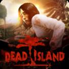 358-dead_island_mac_icon