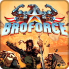 359-gameagent-icon-broforce