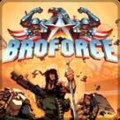 359-gameagent-icon-broforce