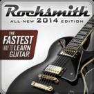 360-gameagent-icon-rocksmith2014