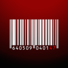363-hitmanabsolution_mac_icon