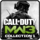 368-mw3-collection1-icon