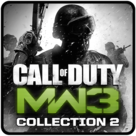 369-mw3-collection2-icon
