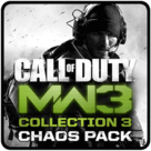 370-mw3-collection3-icon