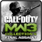 371-mw3-collection4-icon