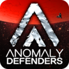 375-anomaly_defenders_mac_icon