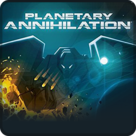 378-planetary_annihilation_mac_icon