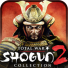 379-total_war_shogun_2_mac_icon