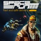 385-space_run_mac_icon