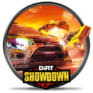 388-dirt_showdown_mac_icon