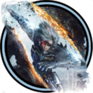 392-mgr_revengeance_mac_icon