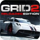 395-grid2_reloaded_mac_icon