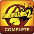 399-gameagent-icon-bl2bundle