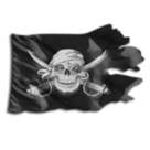 40-pirates_mac_app_icon