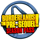 433-bltps-seasonpass-icon-1024