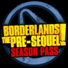 433-bltps-seasonpass-icon-1024