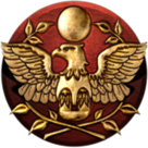 435-total_war_rome_2_mac_icon