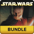 438-gameagent-icon-starwarsbundle