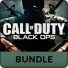 446-gameagent-icon-blopsbundle