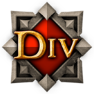 449-divinity_original_sin_mac_icon