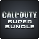 450-cod-superbundle