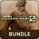451-gameagent-icon-codmw2bundle