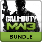452-gameagent-icon-codmw3bundle