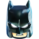459-lego_batman_3_mac_icon