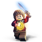 463-lego_hobbit_mac_icon
