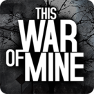 465-this_war_of_mine_mac_icon