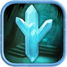 469-avernum_2_mac_icon